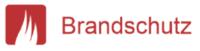 Brandschutz Icon