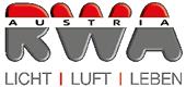 RWA Austria