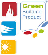 Green Builing Product