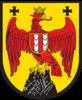 Wappen Burgenland