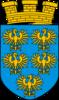 Wappen Niederösterreich