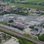 Rotax Gunskirchen