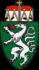 Wappen Steiermark
