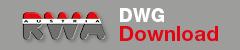 RWA DWG Download Button